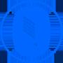 Mitra Riset Resmi: Pusat Penelitian Karet